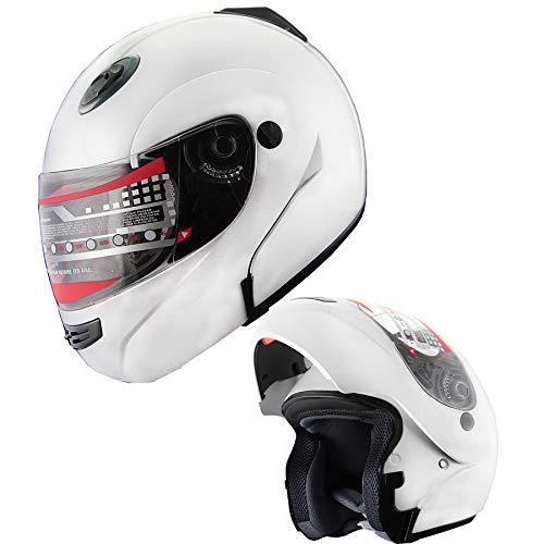 10 Best X4 Motorcycle Helmets