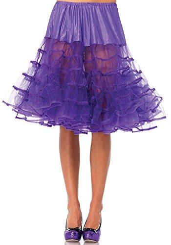 Buy beautiful short dresses polyvore - 3