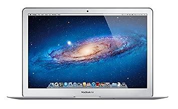 """Apple MacBook Air 11"""" - Ordenador portátil (Portátil, Aluminio, Concha, Aluminio"""