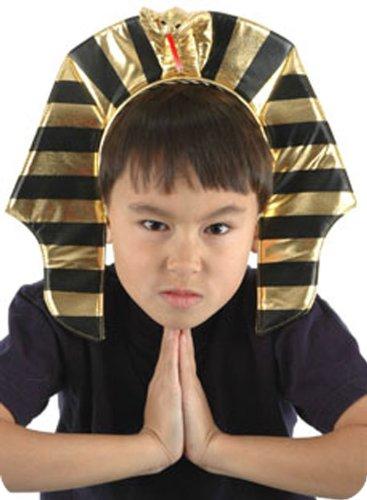 Elope King Tut - Pharaoh Kids Costume