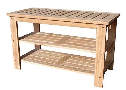 garden-of-eve-collection-teak-outdoor-shoe-bench