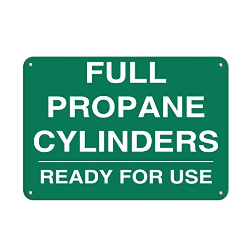 Which is the best propane use hazard flammable?