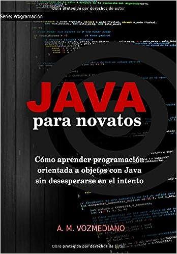 Libro Java 2