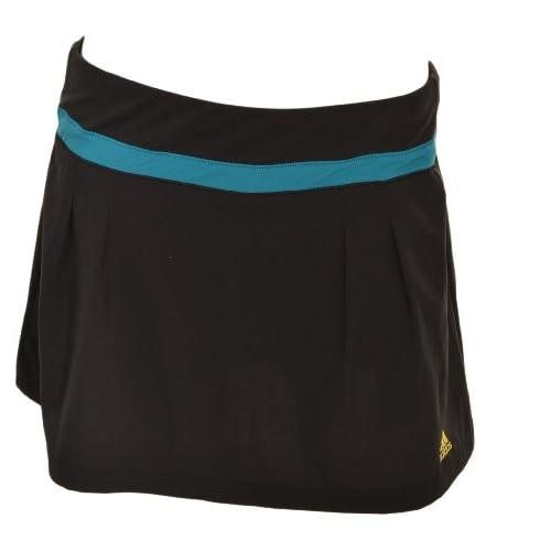 adidas shorts rn#88387