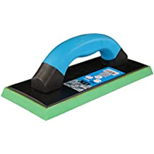 """OX Tools 9"""" x 4"""" Epoxy Grout Float 