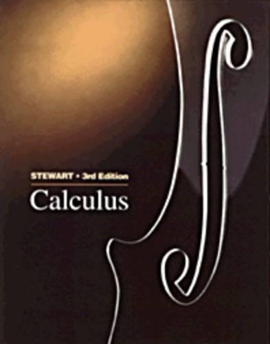 book Историко-математические исследования.