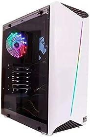 Pc Gamer I5-8gb - Hd 1tb - rx 570 4gb - Ws22
