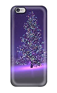 CMFmOxR9282MyoUU , Fashionable For SamSung Galaxy S5 Mini Case Cover Christmas Trees