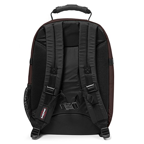 Tutor Brown 39 Eastpak Black L cm Stone Backpack 48 Denim Black vPwqwdga