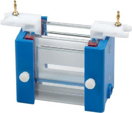 Labnet International E2120-RM Labnet Enduro VE20 Rubber Replacement Mat