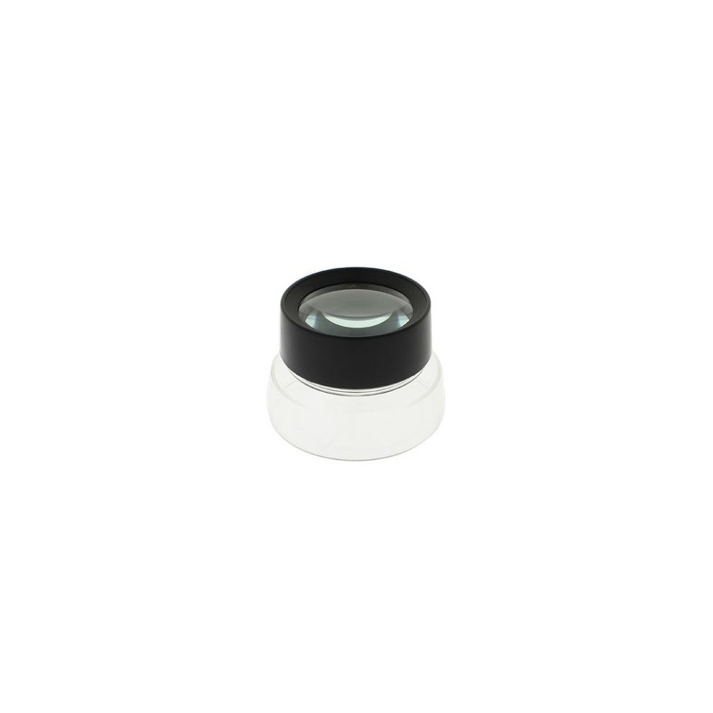 Standing 75mm Loupe SL75 5x 75mm Standing ce347a