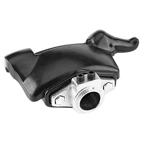 - Duck Head Kit, Black Tire Changer Machine Plastic Nylon Mount Demount Duck Head Kit Dia 28mm 30mm(28mm)