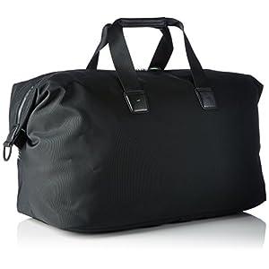 BOSS Men's Pixel_holdall Bag
