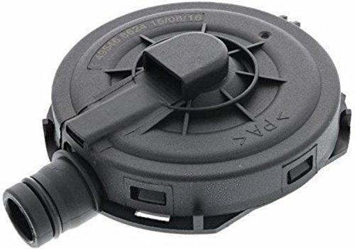 YANGCAN Crankcase Breather Vent Valve Fit For AUDI A4 A6 Quattro 3.0 V6 30V 06C 103 245