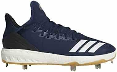 quality design 12026 5dc9e adidas Adizero 5Star 7.0 Cleat Mens Football. seller Sucream. (0). adidas  Icon 4 Cleat Mens Baseball