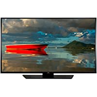 LG Electronics 65 LED TV (65LX341C)