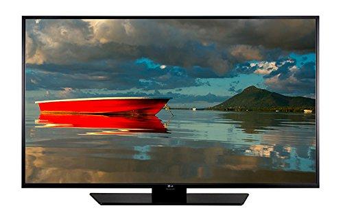 LG Electronics 65″ LED TV (65LX341C)