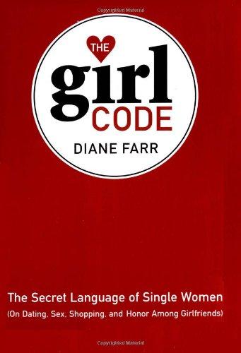 girl code dating