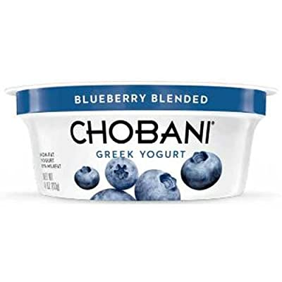Chobani-Blueberry-Greek-Yogurt-4-Ounce-12-per-case