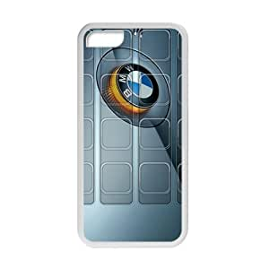 diy phone caseWEIWEI BMW sign fashion cell phone case for iphone 5/5sdiy phone case