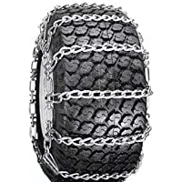 pewag E2221SC 5.6mm Square Link Tire Chain