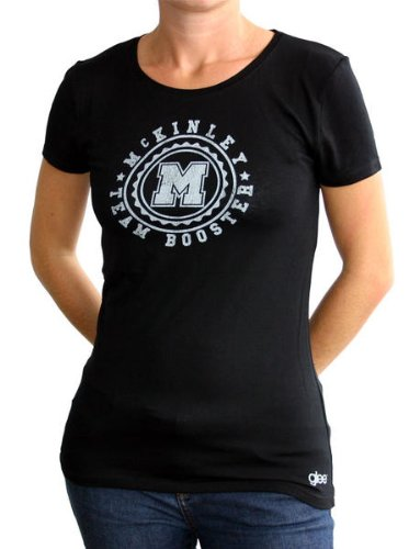 Camiseta b b Camiseta q6qwRT