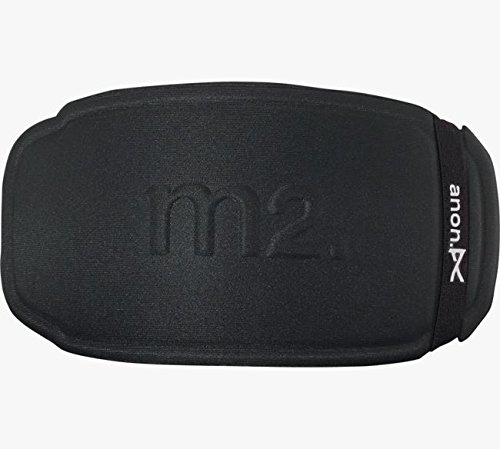 Burton Anon Men's M2 Lens