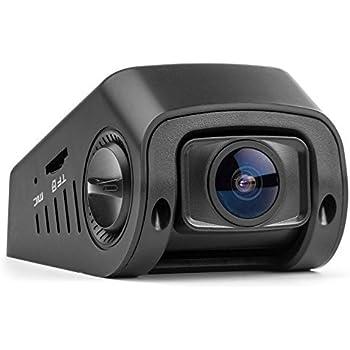 Mini Stealth 140° Wide Angle HD Autos Driving Camera DVR Cam Tachograph G-sensor