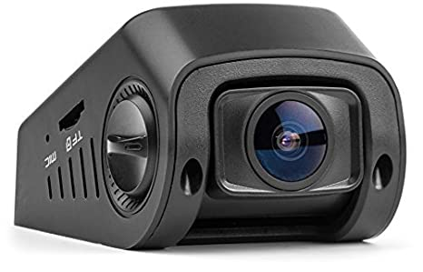 Black Box Dash Cam >> Black Box B40 A118 Stealth Dash Cam Covert Versatile Mini Video Camera 170 Super Wide Angle 6g Lens 140 F Heat Resistant Full Hd 1080p Car