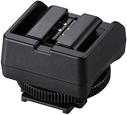 Sony Multi-Interface Shoe Adapter Alternative to ADP-MAA ADPMAA