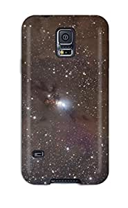 Galaxy Case New Arrival For Galaxy S5 Case Cover - Eco-friendly Packaging(ewPtrrp3622gJsgT)