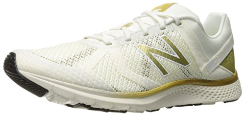 "New Balance Women's 77v1 Vazee Transform ""belle Of The Ball"" Trainer"