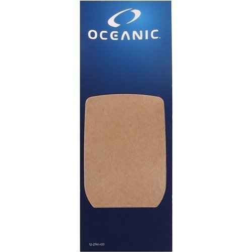(Oceanic Pro Plus 3 Replacement Lens Scuba Computer Cover)