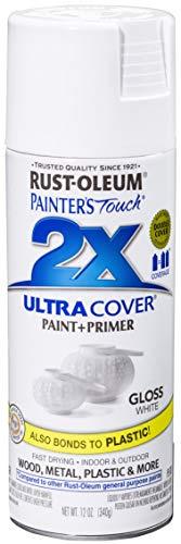 Rust-Oleum 249090-6 PK Painter's