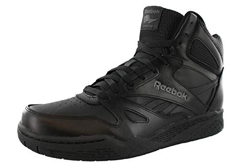Reebok Men s Royal BB4500 HI Basketball Shoe 5110b3e33