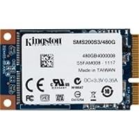 480GB SSDNOW MSATA (6GBPS) - SMS200S3/480G