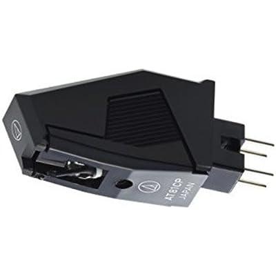 audio-technica-replacement-phonograph