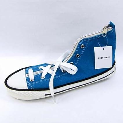 c238e8a503e6 Converse HI pen porch light blue (japan import)  Amazon.co.uk  Office  Products
