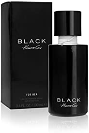 Kenneth Cole Kenneth Cole Black for Women 3.4 oz EDP Spray
