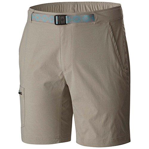 Columbia Men's Creek To Peak Shorts