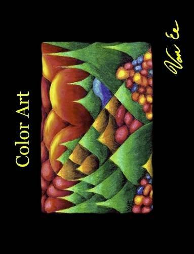 Download Color Art PDF