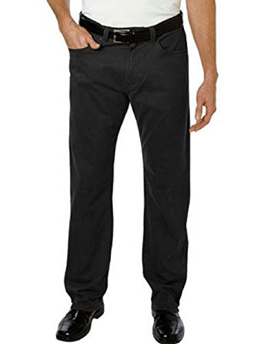 Cotton 5 Pocket Pants - 2