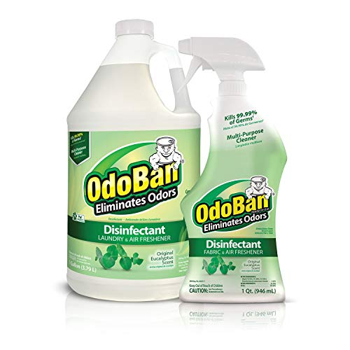 Bestselling Disinfectants
