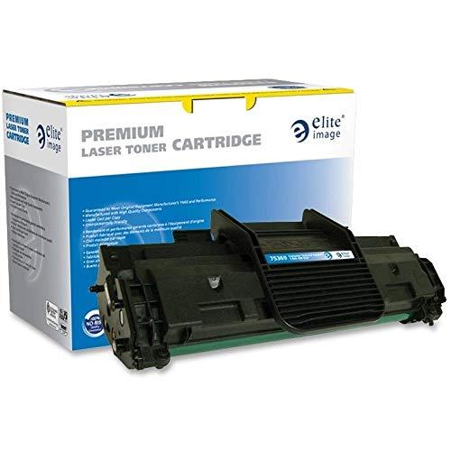 ELI75369 - Elite Image Remanufactured Dell 310-7660 Toner - Image Elite Toner Dell