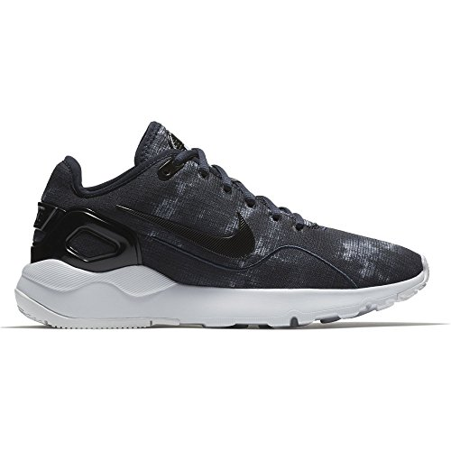 Nike WMNS LD Runner LW Indigo Obsidia 917533-400- n 40.5
