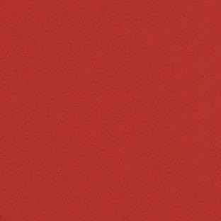 - Sunbrella Flagship Brick 40014-0045 Indoor / Outdoor Upholstery Fabric
