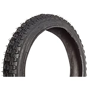 Bell BMX Replacement Bike Tire, Kids