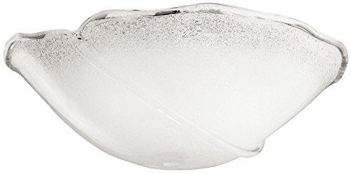 Kichler  340107 Fan Glass