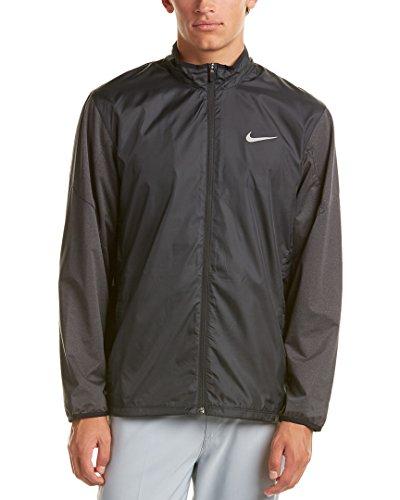 Nike Chest Pocket Vest - 2