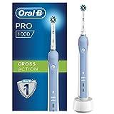 Oral B Professional Care 1000 Triumph Cepillo Eléctrico